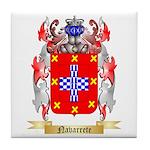 Navarrete Tile Coaster