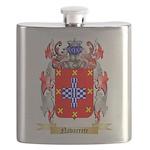 Navarrete Flask