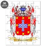 Navarrete Puzzle