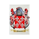 Navarre Rectangle Magnet (100 pack)