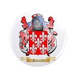Navarre Button