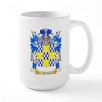 Nava Large Mug