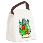 Naughten Canvas Lunch Bag