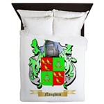 Naughten Queen Duvet