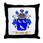 Nash Throw Pillow