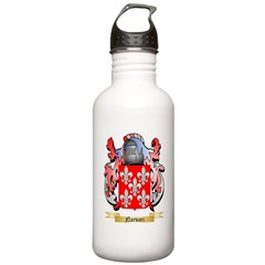 Narvaez Stainless Water Bottle 1.0L