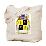 Naranjo Tote Bag