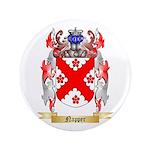 Napper Button