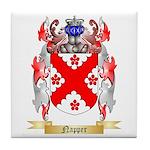 Napper Tile Coaster