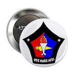 USS Mars (AFS 1) Button