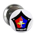 "USS Mars (AFS 1) 2.25"" Button (10 pack)"