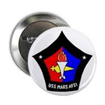 "USS Mars (AFS 1) 2.25"" Button (100 pack)"