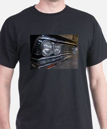 Cute Chevelles T-Shirt