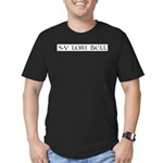 svloribell T-Shirt