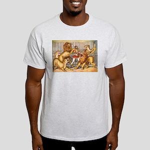 circus art T-Shirt