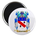 Napolitano Magnet