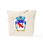 Napolitano Tote Bag