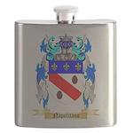Napolitano Flask