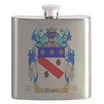 Napoli Flask