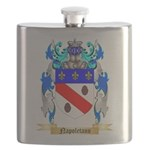 Napoletano Flask