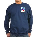 Napoleon Sweatshirt (dark)