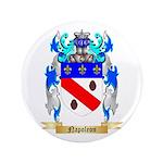 Napoleon Button