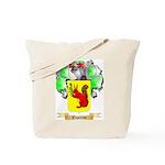 Napleton Tote Bag