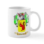 Napleton Mug