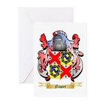 Napier Greeting Cards (Pk of 20)