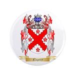 Napery Button