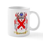 Napery Mug