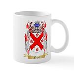 Naper Mug