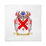 Naper Queen Duvet