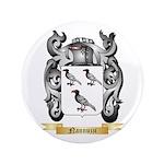 Nannuzzi Button