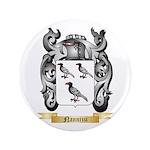Nannizzi Button