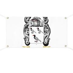 Nannizzi Banner