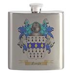 Nangle Flask