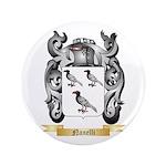 Nanelli Button