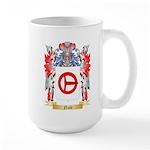 Nale Large Mug