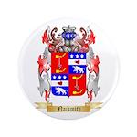 Naismith Button