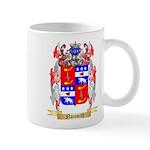 Naismith Mug