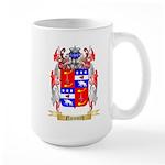 Naismith Large Mug