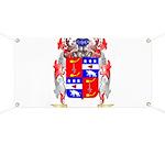 Naismith Banner