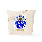 Naish Tote Bag