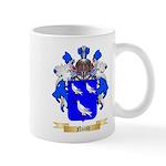 Naish Mug