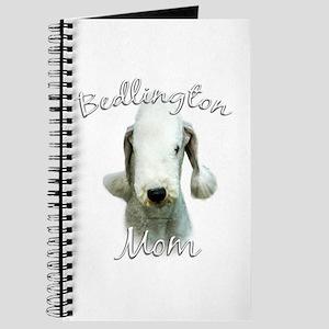 Bedlington Mom2 Journal