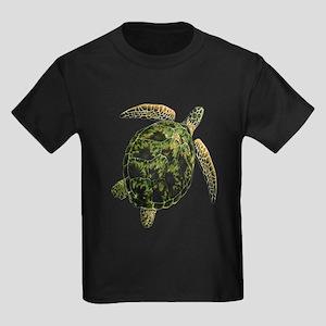 SEA TURTLE T-Shirt