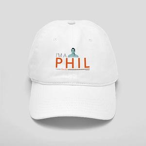 Modern Family I'm a Phil Cap