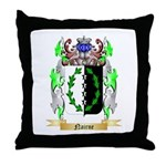 Nairne Throw Pillow