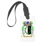 Nairne Large Luggage Tag